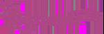 Rossanti *PL Logo